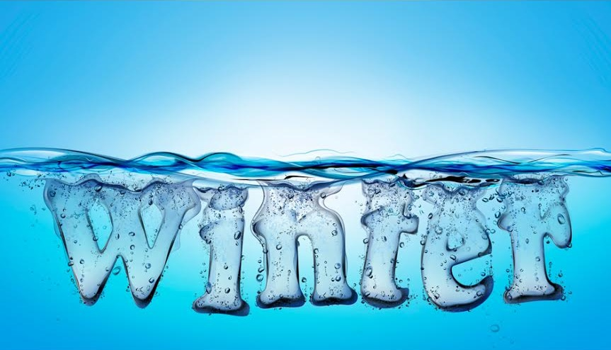 Winter_FengShuiCreative