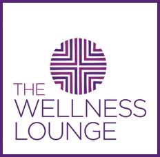 WellnessLounge