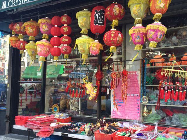 Chinatown_FengShuiCreative